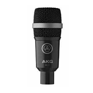 AKG D40 image