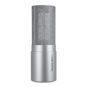 Audio Technica AT5047 image